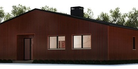 small houses 04 house plan ch371.jpg