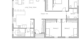 small houses 29 CH371 v2.jpg