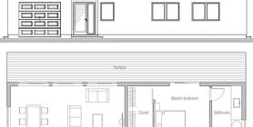 small houses 31 CH371 V3.jpg