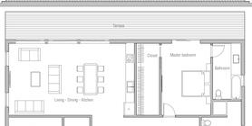 small houses 32 CH371 V4.jpg