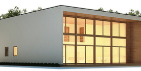 House Plan CH373