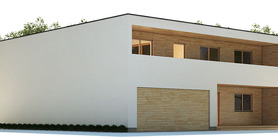 contemporary-home_04_house_plan_ch373.jpg