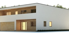 contemporary-home_05_house_plan_ch373.jpg