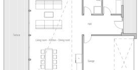 contemporary home 10 house plan ch373.jpg