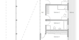 contemporary-home_11_house_plan_ch373.jpg