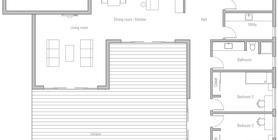 contemporary home 20 house plan ch374 v2.jpg