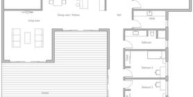 contemporary home 21 house plan ch374 v2.jpg