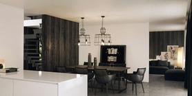 contemporary home 002 house plan ch375.jpg