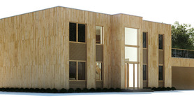 contemporary home 04 house plan ch375.jpg