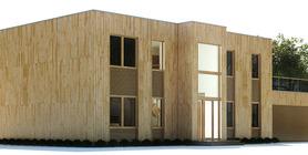 contemporary home 04 house plan ch375.jpg