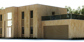 contemporary home 05 house plan ch375.jpg