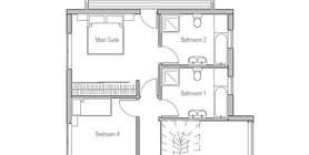 contemporary home 11 house plan ch375.jpg