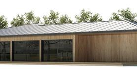 House Plan CH376