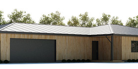 small-houses_03_house_plan_ch376.jpg