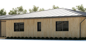 small-houses_05_house_plan_ch376.jpg