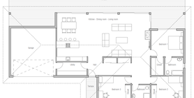 small-houses_10_house_plan_ch376.png