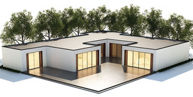 contemporary-home_001_home_plan_ch377.jpg