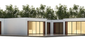 contemporary-home_03_home_plan_ch377.jpg