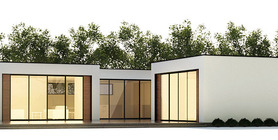 contemporary-home_08_house_plan_ch377.jpg