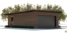 garage plans 001 802G 1 web.jpg