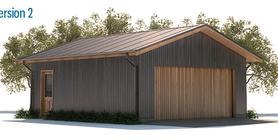 garage plans 002 garage plan 802G V2.jpg