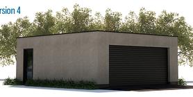 garage plans 004 garage plan 802G V4.jpg