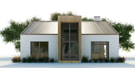 small-houses_001_house_plan_ch378.jpg
