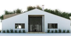 small-houses_08_378CH.jpg
