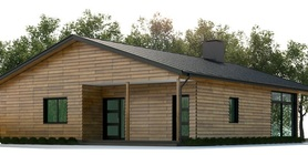 small houses 03 house plan ch384.jpg