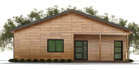 small houses 05 house plan ch384.jpg