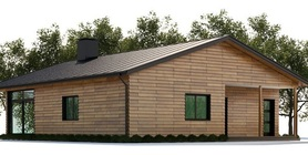 small houses 07 house plan ch384.jpg