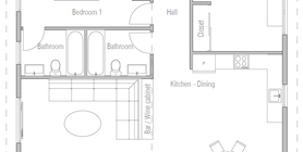 small houses 45 home plan CH384 V4.jpg