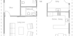 small houses 50 CH384 V5.jpg
