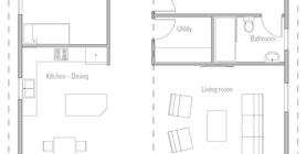 small houses 58 HOUSE PLAN CH384 V7.jpg