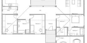 small houses 10 house plan ch388.png