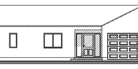 small houses 11 house plan ch388.png