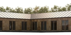 House Plan CH389