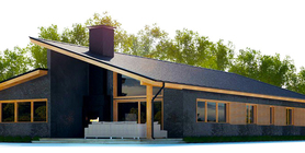 small houses 07 house plan ch391.jpg