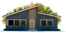 small-houses_09_house_plan_ch391.jpg