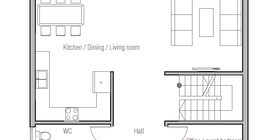 house-plans-2016_10_house_plan_ch390.png