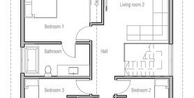 affordable-homes_11_house_plan_ch391.png