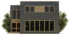 House Plan CH392