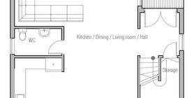 house-plans-2016_10_house_plan_ch392.jpg