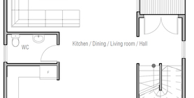 contemporary home 25 home plan CH392 V2.jpg