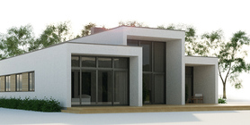 contemporary home 03 house plan ch379.jpg