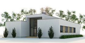 contemporary home 04 house plan ch379.jpg