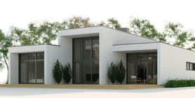 contemporary home 08 house plan ch379.jpg