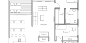contemporary-home_10_house_plan_ch379.png