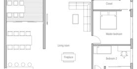 house-plans-2016_30_CH379_V2.jpg
