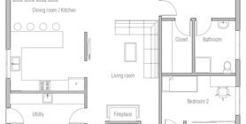 house-plans-2016_40_CH379_v4.jpg